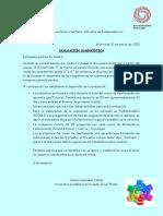 Comunicado a Padres Evaluacón Diagnóstica JP (1)
