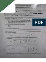 PDF Circuito Serie, Paralelo y Mixto
