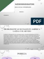 305689552-Desarrollo-Social-Contemporaneo-Actividad-4-Uniminuto