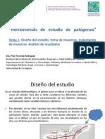 Herramientas de Estudio de Patógenos_ Tema 1