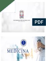 1. Introduccion a Las Imagenes. UPE