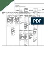 Formato Mallas de 10 Fisico Aprendizajeciencias Nat