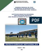 2-PCI-2019