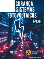 Segurana_em_Sistemas_Fotovoltaicas