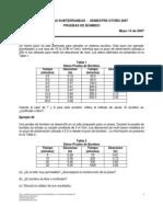 Tema06e_-_Ejemplos_Pruebas_de_Bombeo