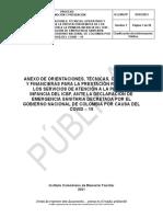 a1.lm5_.pp_anexo_de_orientaciones_tecnicas_operativas_y_financieras_para_la_prestacion_remota_de_los_servicios_de_atencion_a_la_primera_infancia_del_icbf_v1