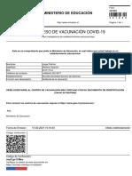 admin-proceso-vacunacion-covid-19-personal-de-educacion-431632