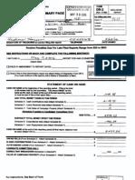 Polk County Republican Women_9628_scanned
