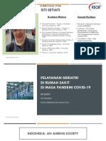 geriatri covid19