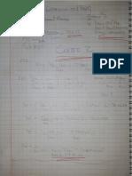 Corto2_cas17169