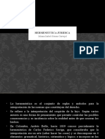 Escuelas_de_interpretacion_de_la_ley