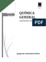 GUIA DE TP ELECTRICA PRACTICA 2017(ULTIMA VEZ)-