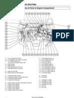 Toytoa Wire Diagram