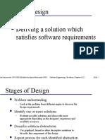 2-design