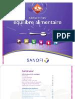 Ameliorer_votre_equilibre_alimentaire pdf