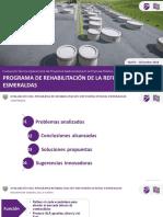 Pnud Refineria Esmeraldas Compilado 1pdf