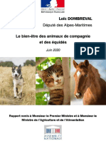 Rapport_Dombreval