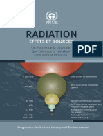 Radiation_Effects_and_sources-2016Radiation_-_Effects_and_Sources_FR.pdg.pdf