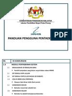 Jpnpp_buku Panduan Pengguna Pentadbir Hrmis Sekolah_kemaskini Feb 2021 (1)