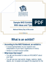 NHD-Sample-Exhibits