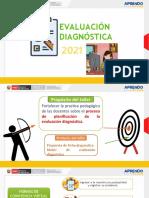 Evaluación Diagnóstica de Entrada (3)