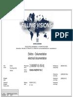 ELEC DOC FOR BP Z-000587-01-50-01_EL_REV00