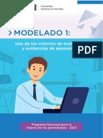4_MODELADO1