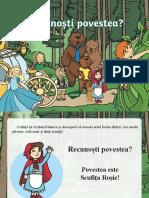 Ro Dlc 554 Recunoaste Povestea Joc Powerpoint Ver 2