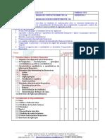 Plano Tematico & Analitico_Contabilidade Financeira I_Tronco Comum 2021 Novo Curriculo, Editado