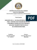 pacioni-samuele-thesis
