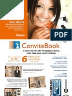 AD LPJ ConviteBook