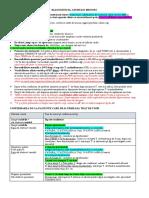 3 Diagnosticul Astmului Bronsic