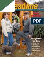 Headline Magazine