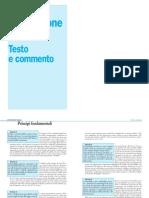 COSTITUZIONE_COMMENTATA