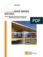 HFA_Flachgeneigte_Daecher_Auszug_2015