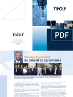 2005tivoly-rapport-annuel
