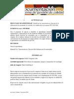 5. Informe AA1