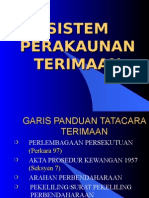 2002 terimaan