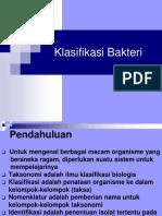 Klasifikasi_Bakteri
