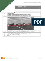 Geografia 7 Banco de Questoes 1o Periodo (correcao)
