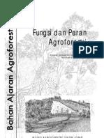 LN3-Fungsi AF