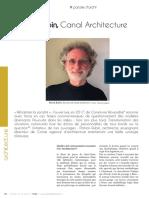 Parole-d-archi-135-patrick-rubin-canal-architecture