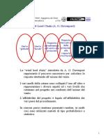Lezione 01_circolazione atmosferica(36)