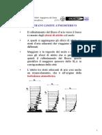 Lezione 02_strato limite(33)