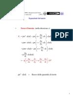 Lezione 04_bluff_body_aero(97)