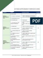 Tarefas_do_curso_MOOC_E_D