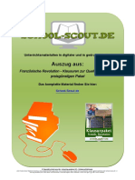Vorschau_34648_Franzoesische_Revolution_-_Klausuren_zur_Quellenanalyse_im_preisguenstigen_Paket