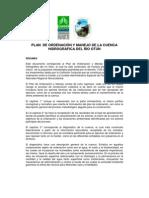 2678_Aprestamiento_y_Prospectiva_Cuenca_rio_Otun