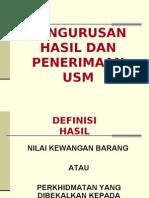presentation_exam_ptk(2)