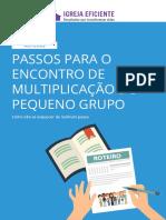ENCONTRO-DE-MULTIPLICAÇÃO-DO-PEQUENO-GRUPO